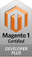 Certified M1 Professional Developer+