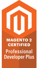 Certified Professional Developer Plus
