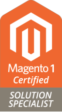 Certified M1 Solution Specialist