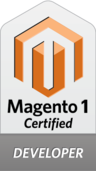 M1 Certified Developer