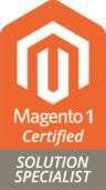 M1 Certified Solution Specialist